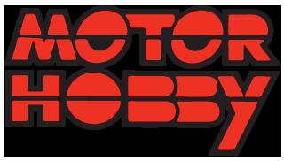 Motorhobby