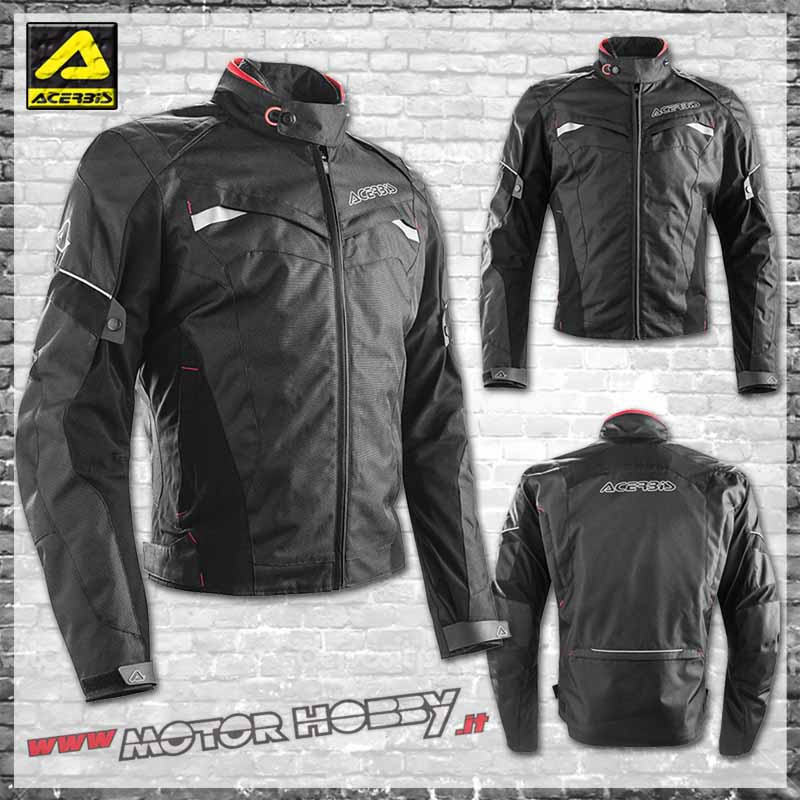 new products fb33f 90a59 giacca-acerbis-braaid-1.jpg
