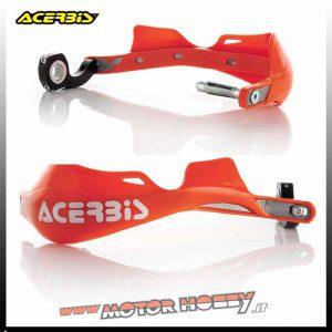 Caja maa320m relingträger alu para Honda Accord Tourer cm 03-08 con cierre